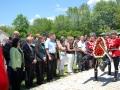 6-may-2012_07_resize