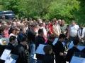 6-may-2012_10_resize