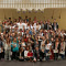 XV Есенен семинар – Варна 2014