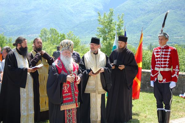 6-May-2012-Novo-selo_1