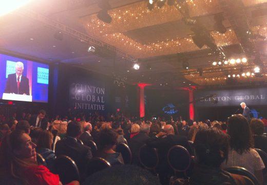 Д-р Врабевски: Светът говори за инвестиции, не за помощ в страдащите сектори