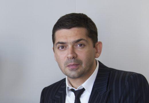 Д-р М. Врабевски: В България не разбраха, че от овчар професор не става!