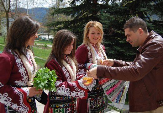 М. Врабевски: В Родопите традициите вече не са монолитни
