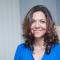 Д-р Росица Врабевска: Дарителството е начин на мислене