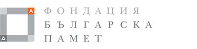 bgmf.eu