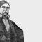 Щрихи към портрета на хаджи Станьо Врабевски – един полузабравен съратник на Васил Левски