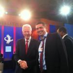 CGI Meeting 2012