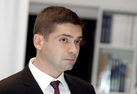 Д-р Милен Врабевски: Министерството на образованието е по-нереформирано дори от армията и полицията