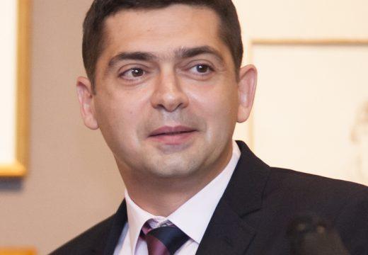 Д-р Врабевски: Авторите на прехода имат план-програма. Ние, нормалните хора, трябва да сме алтернативата