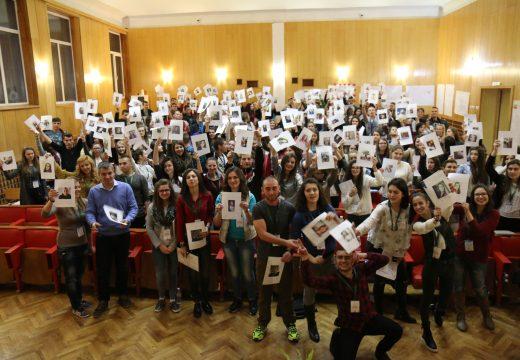 """Семинар в подкрепа на младежките политики за предприемачество и активен старт – """"Компас"""""""