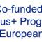 """Списък на финалистите в конкурса за есе: """"Предприемачеството като опция за заетост и развитие"""""""