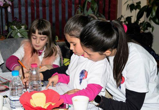 Д-р Милен Врабевски направи поредно дарение в подкрепа на деца с диабет