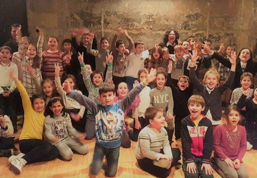 Д-р Милен Врабевски подкрепя Център за работа с деца с проблеми в развитието в град Варна