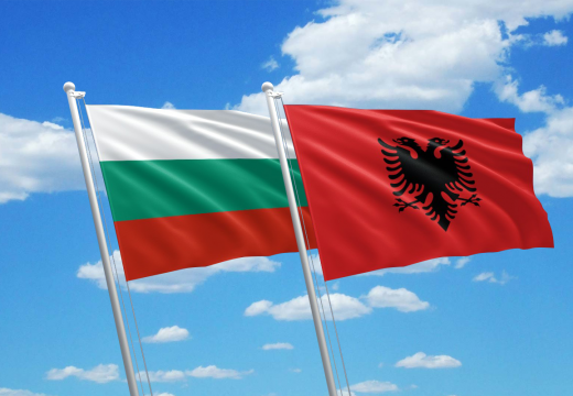 Исторически момент за България: Албания призна българското малцинство