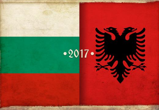 Правната комисия на Албания призна българското малцинство
