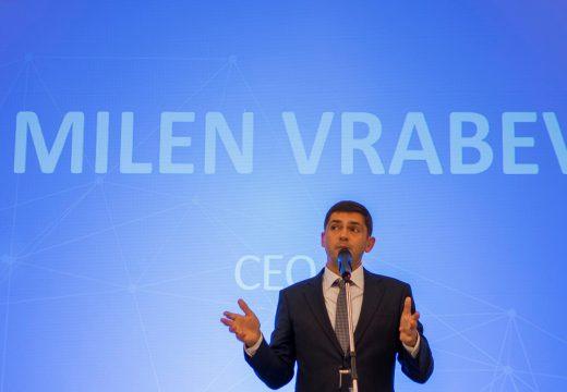 Д-р Милен Врабевски пред БНР: Европа има бъдеще и се движи напред