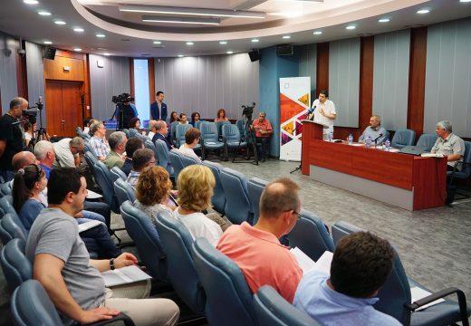Учени от цялата страна отбелязаха 150-годишнината от подвига на четата на Хаджи Димитър и Стефан Караджа