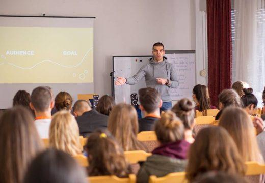 ФБП повишава нивото на заетост сред младите хора чрез развитие на дигитални умения
