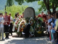 6-may-2012_08_resize