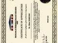 darenie-m-abdf-sertifikat