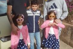 5children-2