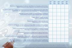 Portfolio-Seminar-Digital-Enterpren-29042021-D0635-Vutre