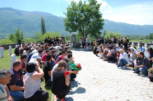 6-May-2012-Novo-Selo